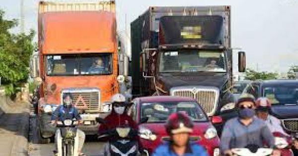Đề xuất xử lý hình sự chủ doanh nghiệp khi tài xế gây tai nạn