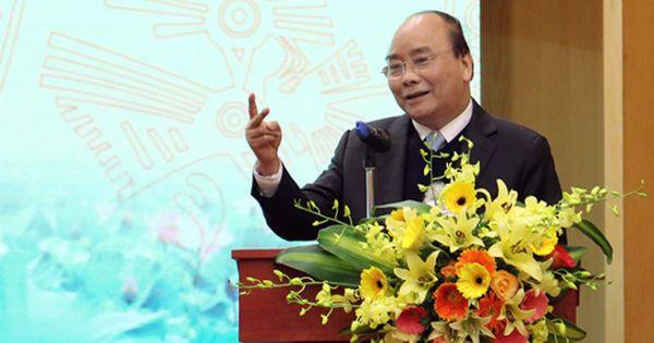 Thủ tướng yêu cầu 3 Bộ xử lý 10 triệu tấn rác tồn đọng ở nông thôn