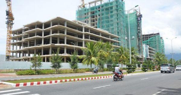 """21 cựu lãnh đạo, cán bộ TP Đà Nẵng và TP HCM dính líu Vũ """"nhôm"""""""