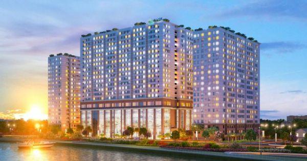 TPHCM rà soát pháp lý dự án khu nhà ở xã hội Hưng Phát