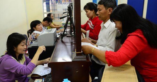 TP.HCM: Phát hiện gần 400 giấy phép lái xe giả trong năm 2018