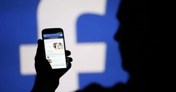 """Doanh nghiệp khốn khổ vì bị """"chơi bẩn"""" trên Facebook"""