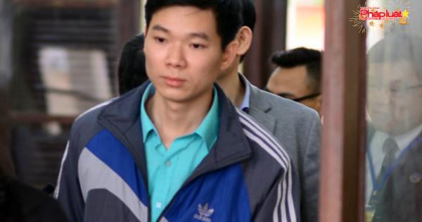 Vụ án chạy thận tại Hòa Bình: BS Hoàng Công Lương không đồng ý tội danh truy tố mình