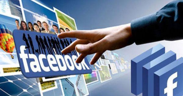 Facebook trốn thuế tại Việt Nam, cần thực hiện chế tài nào