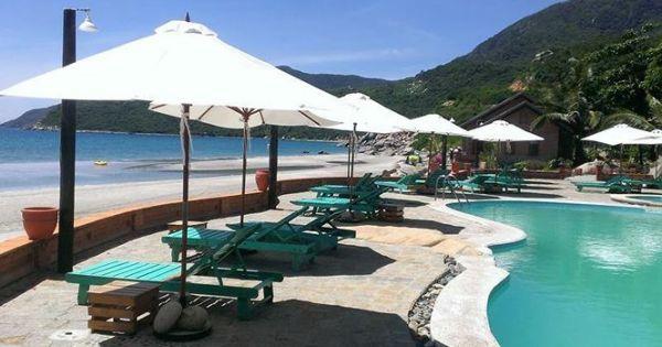 Những khách sạn không đủ điều lưu trú ở Nha Trang, Khánh Hòa