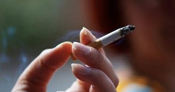 Liên tiếp phát hiện khách hút thuốc trong nhà vệ sinh máy bay