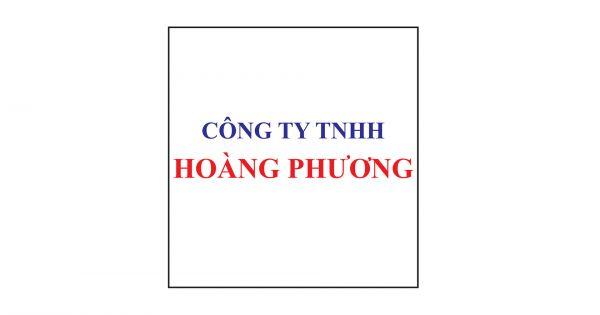 Công ty TNHH Hoàng Phương chúc mừng năm mới