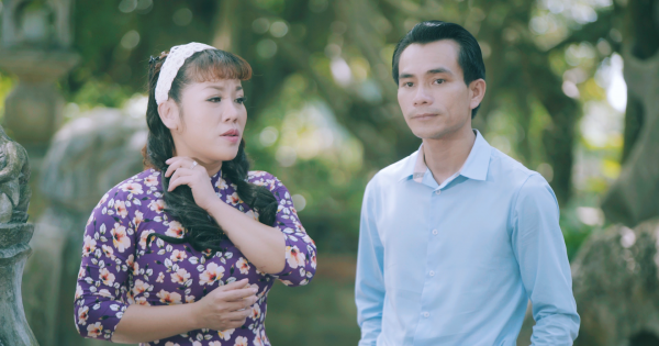 """MV ca nhạc """"Bài Ca Kỷ Niệm"""" qua giọng ca nhà báo Quang Trưởng & Nguyễn Ngọc"""