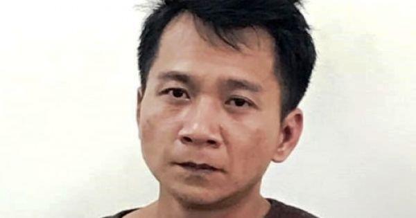 Thêm ba người bị bắt trong vụ giết thiếu nữ giao gà ngày 30 Tết