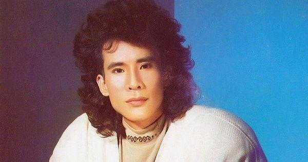 Ca sĩ hải ngoại Tuấn Vũ lần đầu tiên được cấp phép tổ chức liveshow ở TP HCM