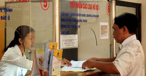 UBND TP HCM tiết kiệm 15 tỷ đồng do dùng thư điện tử