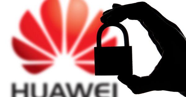 Giới chức Mỹ muốn mở rộng trừng phạt Huawei