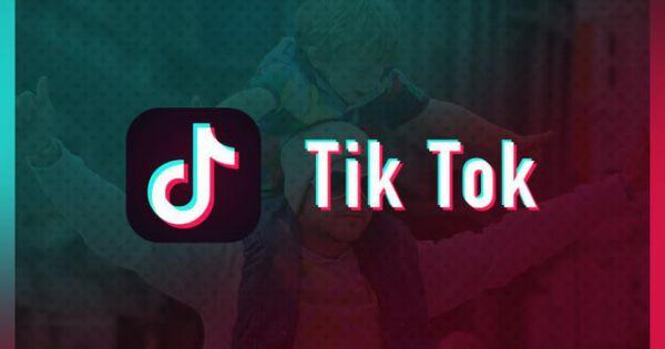 TikTok bị phạt 5,7 triệu USD vì vi phạm quyền riêng tư trẻ em