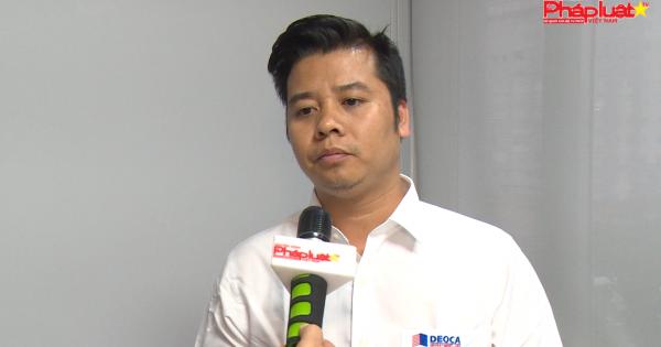 Công ty BOT Đèo Cả Khánh Hòa lên tiếng về việc người dân thực hiện quyền giám sát tại trạm thu phí Ninh Lộc