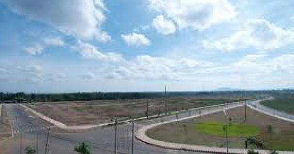 Đồng Nai: Nhiều sai phạm trong quản lý, sử dụng đất tại KCN Bàu Xéo