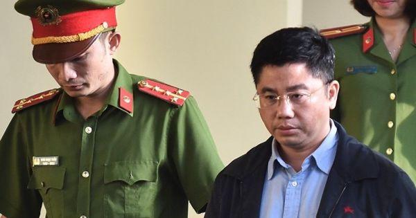 Kiến nghị điều tra việc cựu tướng Vĩnh nhận đồng hồ Rolex, USD