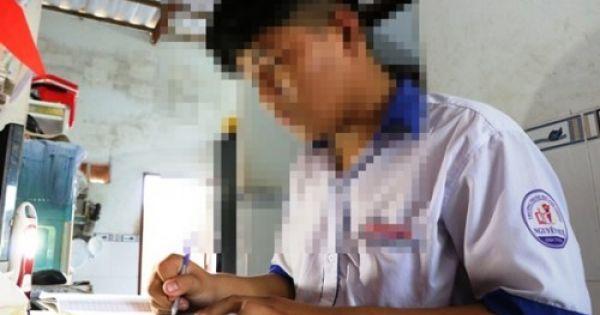 Vụ cô giáo bị tố vào nhà nghỉ với học sinh: Sở GD&ĐT Bình Thuận đề nghị công an vào cuộc điều tra