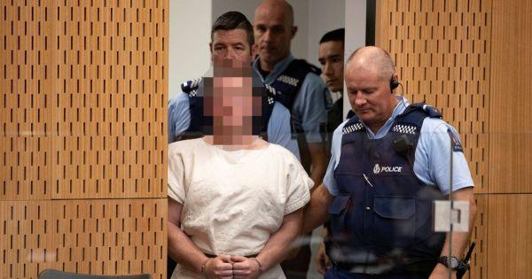 New Zealand: Nghi phạm xả súng thảm sát ở đền thờ Hồi giáo ra hầu tòa