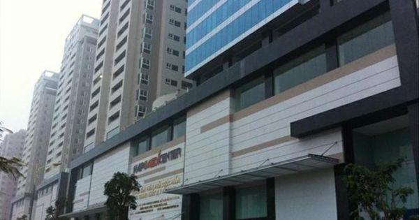 """""""Bêu tên"""", phạt chủ đầu tư chung cư vi phạm PCCC: Không đủ để răn đe"""