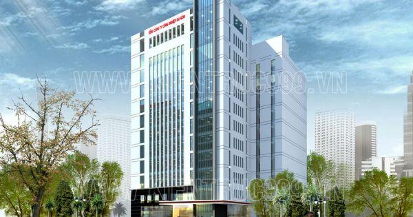 Bộ Công an điều tra việc bán cổ phần tại Tổng Công ty Công nghiệp Sài Gòn