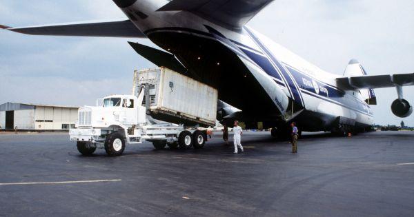 Nga sắp viện trợ nhiều lô hàng dược phẩm cho Venezuela