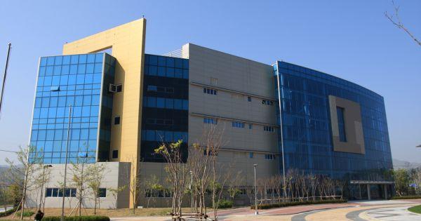 Triều Tiên rút nhân viên khỏi Văn phòng liên lạc chung liên Triều