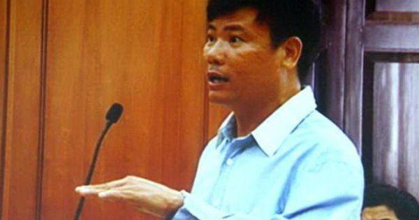 """Điều tra dấu hiệu sai phạm của Trương Duy Nhất liên quan đến Vũ """"nhôm"""""""