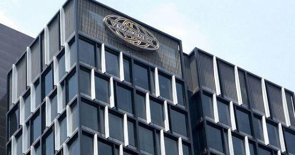 Quyết định của Toà án cuốn Vinaconex vào vòng xoáy pháp lý