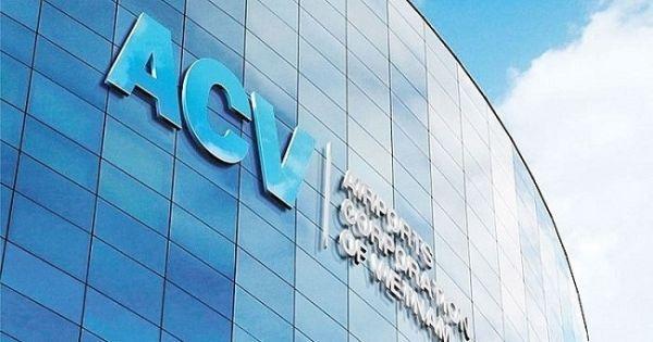 ACV phải nộp hơn 321 tỷ đồng sau thanh tra