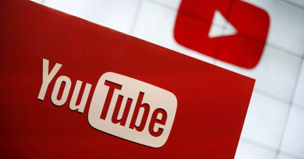 YouTube bị tố cáo làm ngơ những đoạn video độc hại vì chúng đem về rất nhiều lượt view