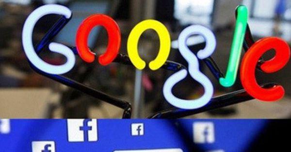 Giới trẻ với doanh thu khủng từ mạng xã hội, Khá Bảnh chưa là gì