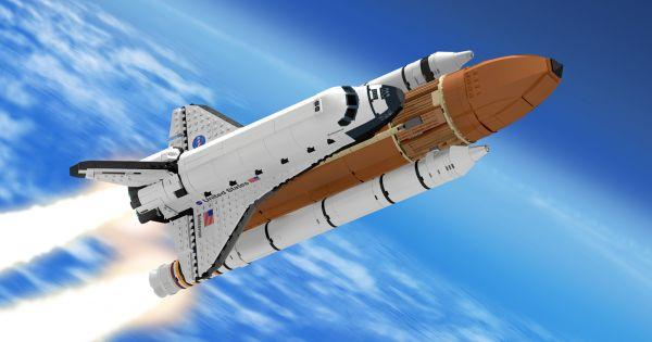 NASA muốn đẩy nhanh kế hoạch chinh phục sao Hỏa đến năm 2033
