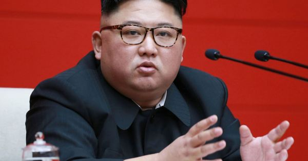Chủ tịch Kim Jong Un để ngỏ khả năng thượng đỉnh Mỹ-Triều lần 3
