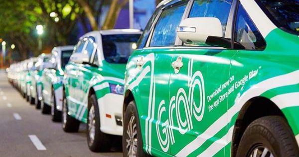 Hiệp hội Vận tải ô tô: Đủ cơ sở chứng minh Grab phớt lờ quy định