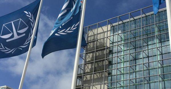 Liên Hợp Quốc yêu cầu Sudan hợp tác với Tòa án Hình sự Quốc tế