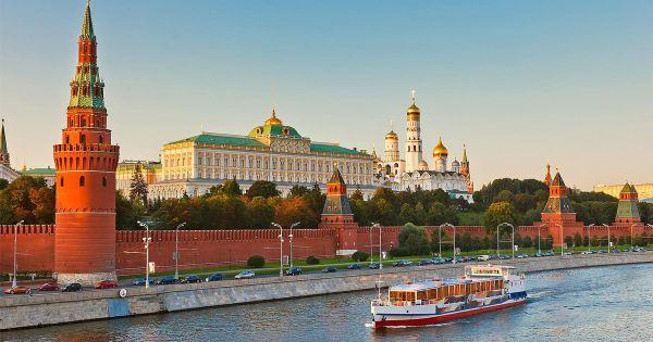 Điện Kremlin: Thượng đỉnh Nga – Triều có thể sớm diễn