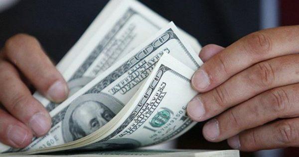 Các đại gia Việt Nam mạnh tay đầu tư sang nước ngoài