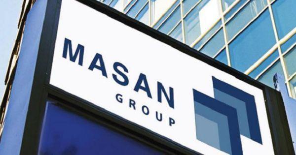 Ông Trần Phương Bắc lãnh đạo Tập đoàn Masan bất ngờ bán sạch cổ phiếu