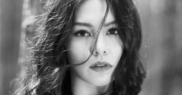 """Bùi Lan Hương – """"cú đúp"""" dòng nhạc Dream Pop đề cử Cống hiến 2019"""