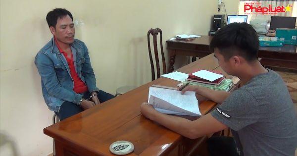 Kiên Giang: Xóa sổ băng trộm, cướp lộng hành ở Miền Tây