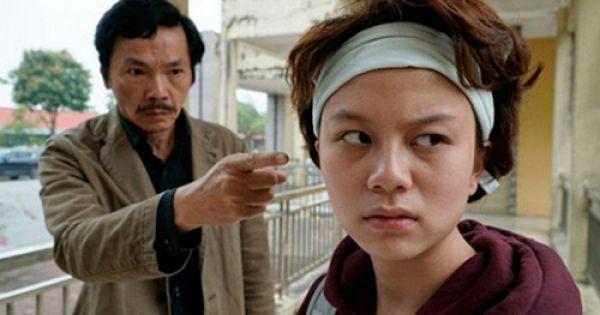 """""""Về nhà đi con"""" - Phim đề tài gia đình khiến người xem xúc động và đầy chân thật"""
