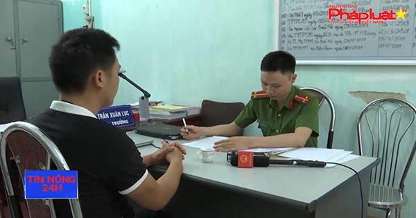 Thầy giáo dâm ô với học sinh ở Lào Cai ân hận về việc làm sai trái của mình